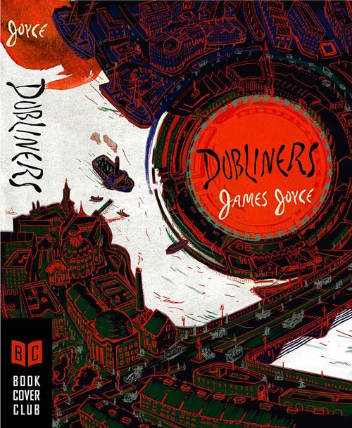 dubliners-4