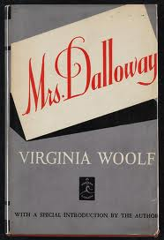 mrs dalloway 6