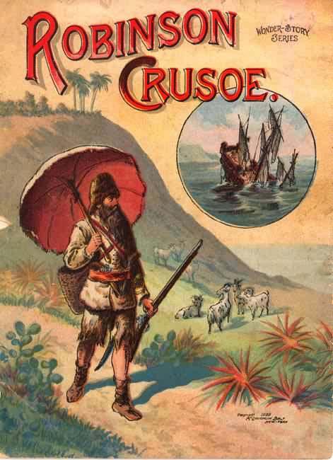 robinson_crusoe