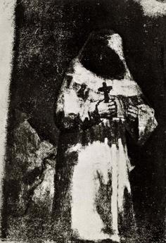 goth12