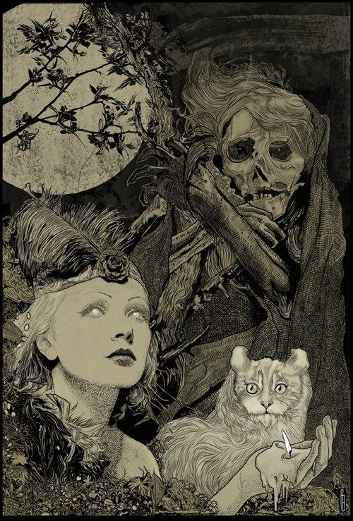 book Le Livre noir