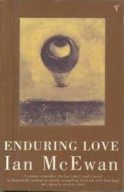 enduring1