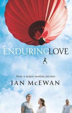 enduring2