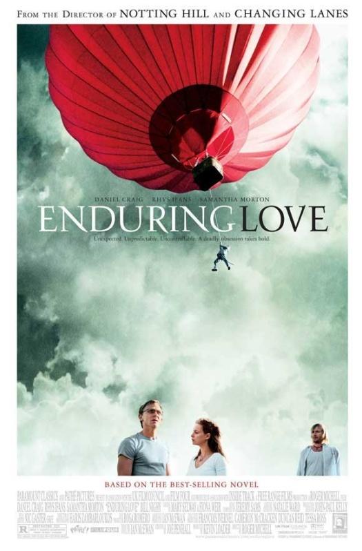 enduring7