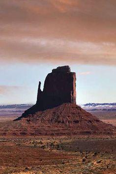 desertmount