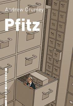 pfitzz