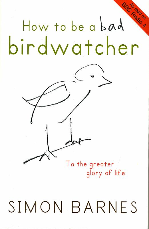 how-to-be-a-bad-birdwatcher