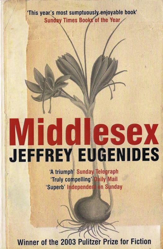 middlesex-jeffrey-eugenides