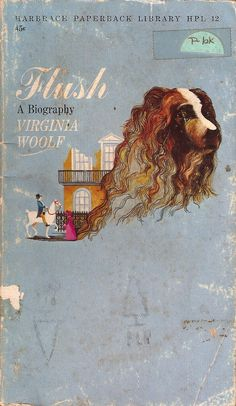 flush-by-virginia-woolf