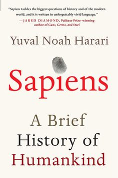 sapiens-a-brief-history-of-humankind-by-yuval-noah-harari