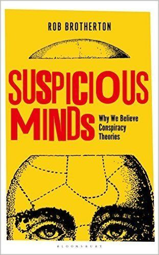 suspicious-minds-by-rob-brotherton