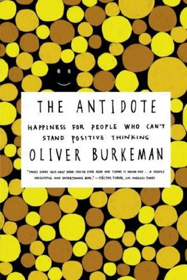 the-antidote-by-oliver-burkeman