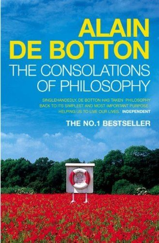 the-consolations-of-philosophy-by-alain-de-botton