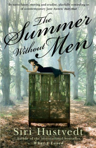 the-summer-without-men-by-siri-hustvedt