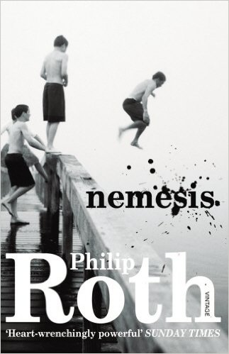 philip-roths-nemesis