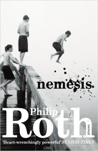 philip-roths-nemesis