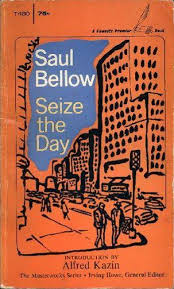 saul-bellows-seize-the-day