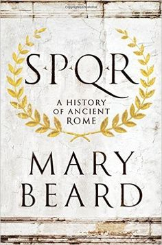spqr-by-mary-beard