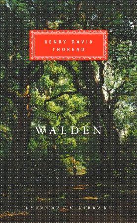 walden1
