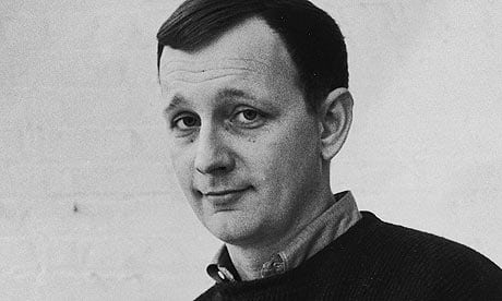 Donald-Barthelme-in-1964-002