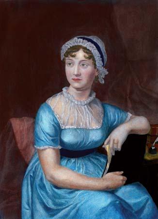 Jane-Austen2