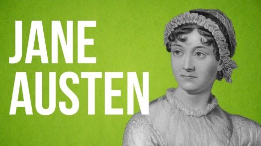 Jane-Austen3