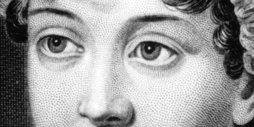 Jane-Austen4