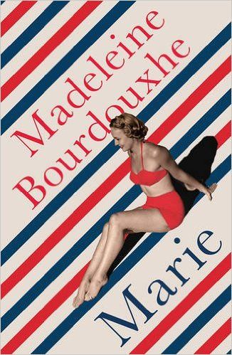 Marie by Madeleine Bourdouxhe