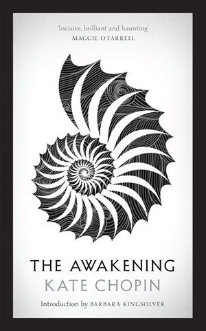 The Awakening & Bayou Folk by Kate Chopin