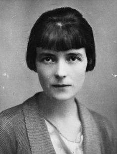 The Doves Nest & Unfinished Stories by Katherine Mansfield